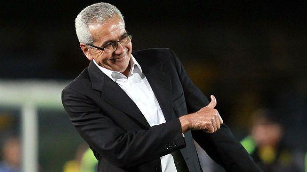 Universitario de Deportes debutará en Copa Libertadores ante Palmeiras de Brasil, vigente campeón del certamen.