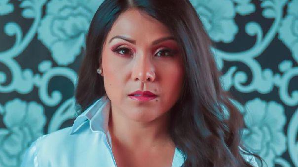 Tula Rodríguez