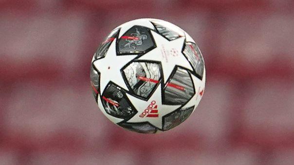 Superliga Europa