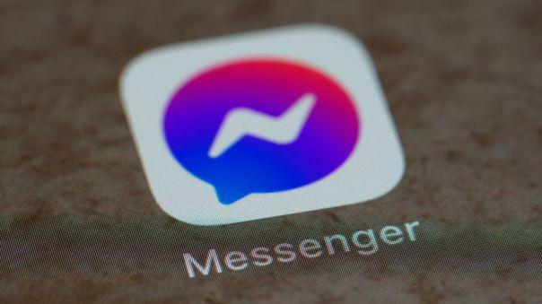 Fraude busca aprovecharse del alto reconocimiento de la plataforma Facebook Messenger.