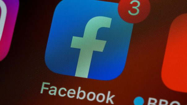 Facebook tiene constantes problemas con filtraciones.