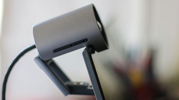 NIUSGEEK pone a prueba la Yealink UVC30 Desktop