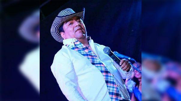 Loreto: Fallece integrante de la agrupación musical