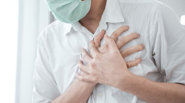 ¿Qué ha pasado con las enfermedades crónicas en el país durante la pandemia?
