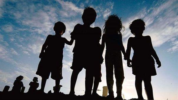 Más de 190 000 niños de diez años se pierden cada día un hito fundamental para asegurar un futuro mejor.