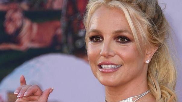 Britney Spears: La cantante declarará abiertamente ante un juez sobre su tutela legal