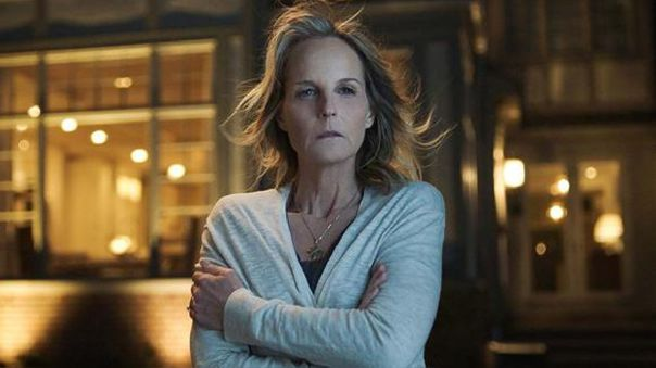 """Netflix: Reseñamos """"Te veo"""", la nueva cinta de Adam Randall que arrasa en la plataforma de streaming"""