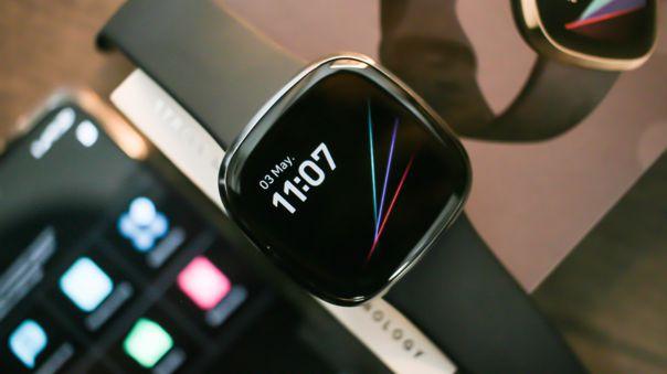 NIUSGEEK pone a prueba al Fitbit Sense