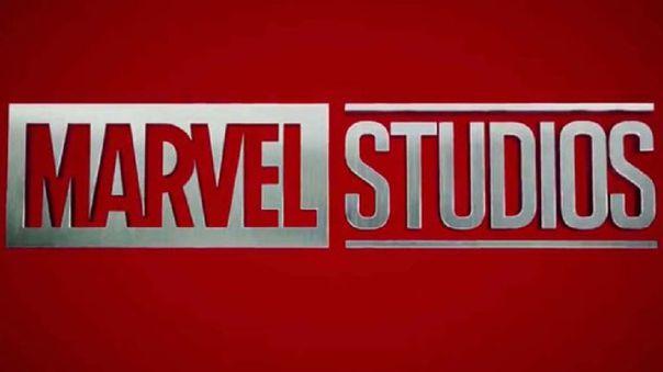 La cuenta oficial de Marvel lanzó un video con el que da la bienvenida a los proyectos de la fase 4, confirmando las fechas para las películas que llegarán en lo que queda del 2021, 2022 y 2023.