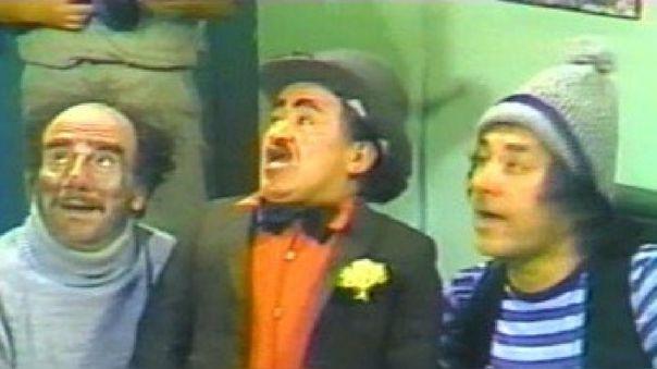 El recordado cómico Justo Espinoza Pelayo, conocido en el humor peruano como 'Petipán' y por ser el líder de 'La banda del Choclito', falleció este martes 4 de mayo.