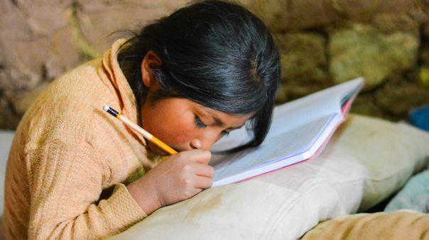 ¿Educación digital para todos? Tres obstáculos que están agrandando la brecha educativa