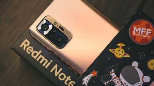 Xiaomi prepara una gran actualización de sus equipos a MIUI 13