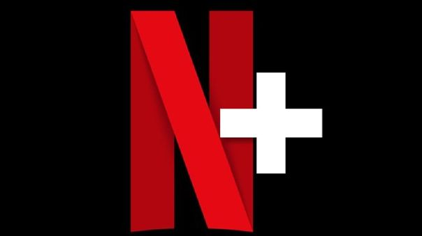 Netflix busca desarrollar una plataforma para contenido adicional de sus producciones