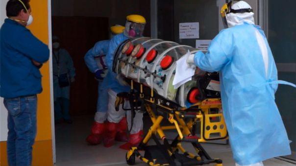 Hospital Aamazonas