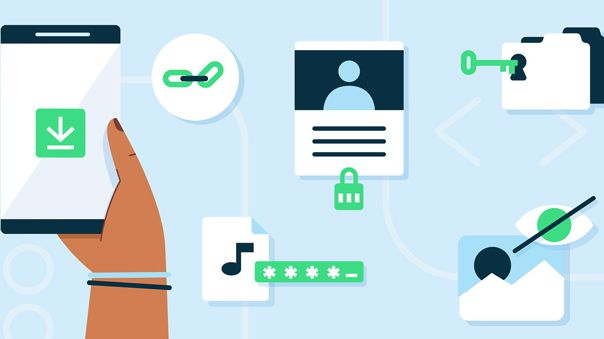 Las apps de Android tendrán que ser más claras sobre sus opciones de privacidad.