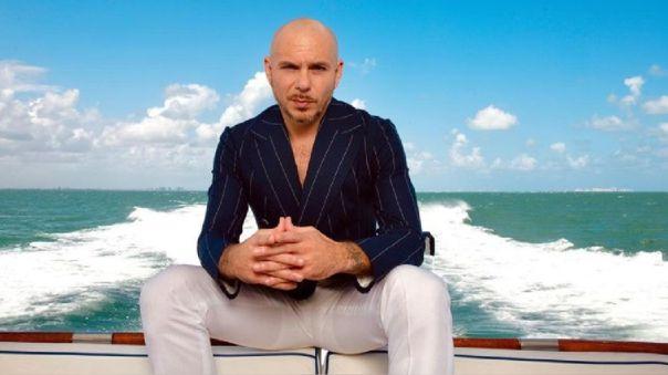 Miss Universo 2021: Pitbull regresa a los escenarios para encabezar el certamen