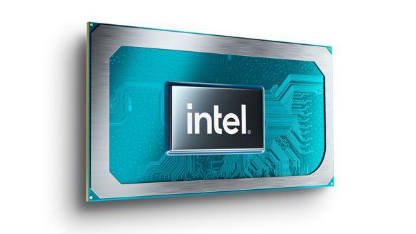 Intel mejora su propuesta para laptops.