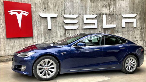 Tesla anunció que no aceptará pagos mediante bitcoin