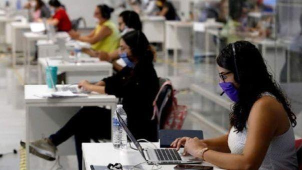 ¿Cómo reducir la informalidad laboral? Cuatro puntos básicos para el cambio