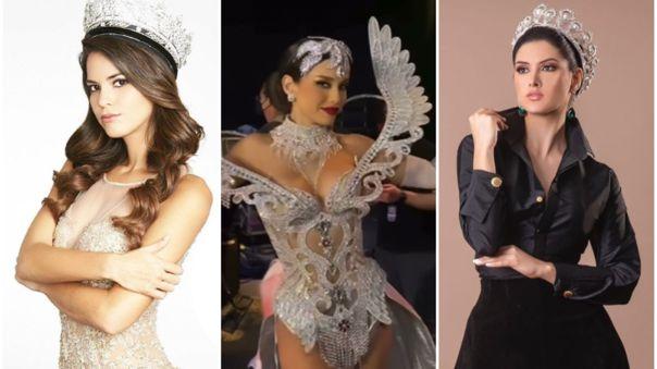 Miss Universo: ¿Siguen siendo vigentes los certámenes de belleza?