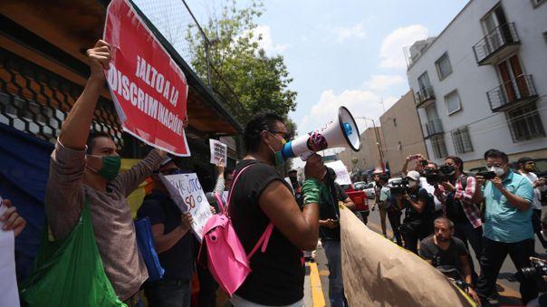 Hoy, 17 de mayo, se celebra el Día Internacional contra la Homofobia, la Transfobia y la Bifobia.