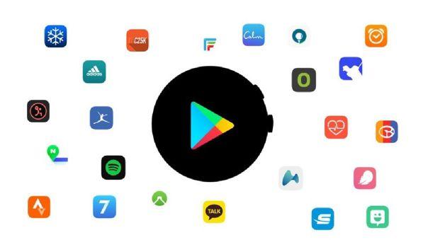 La alianza entre Google y Samsung en relojes inteligentes se oficializó.