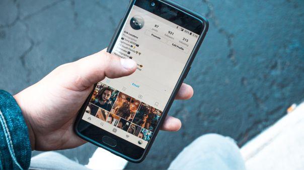 Instagram ha potenciado muchos negocios durante la pandemia