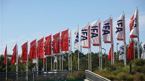 El IFA de Berlín cancela sus actividades presenciales