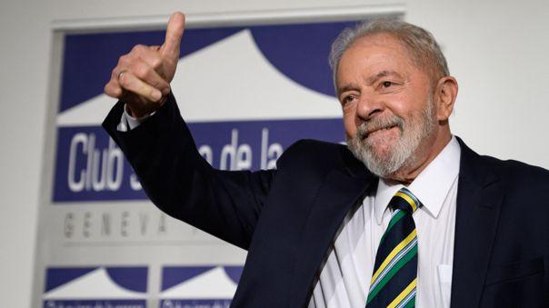 FILES-SWITZERLAND-BRAZIL-POLITICS-VOTE
