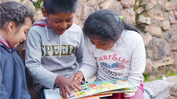Algunas consecuencias de interrumpir los estudios son el incremento de los niveles de pobreza y una mayor probabilidad de que los escolares sufran el trabajo infantil.