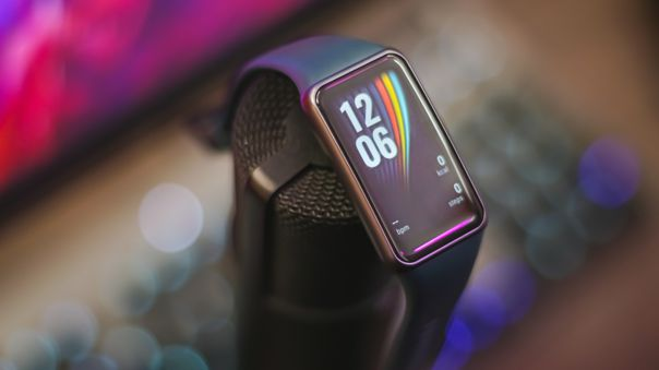 NIUSGEEK pone a prueba a la Huawei Band 6