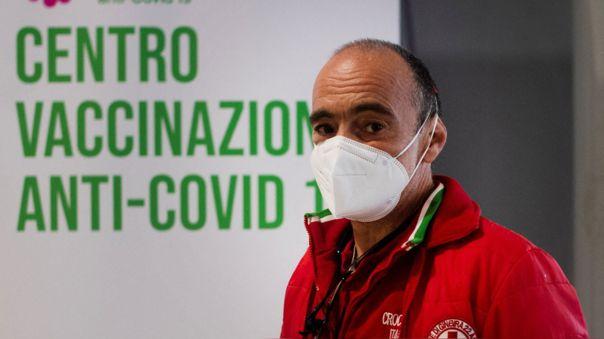 La organización considera que en Brasil, Argentina y Uruguay hay riesgo de un colapso inminente de los sistemas sanitarios.