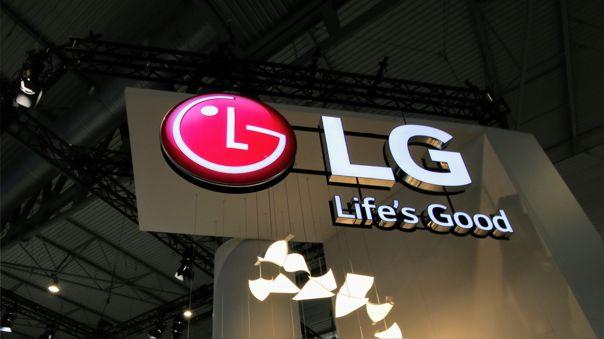LG detiene para siempre la producción de sus teléfonos en Vietnam