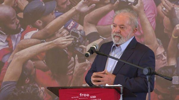 El líder laborista brasileño pidió a una comisión parlamentaria que llame a declarar al presidente de la CBF, Rogério Caboclo, entre otras autoridades deportivas.
