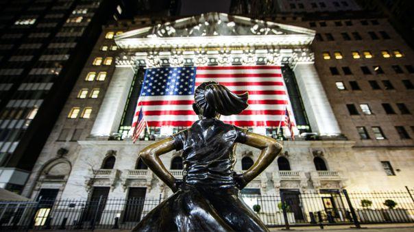 La Bolsa de Valores busca siempre mecanismos de defensa ante incremento de ataques