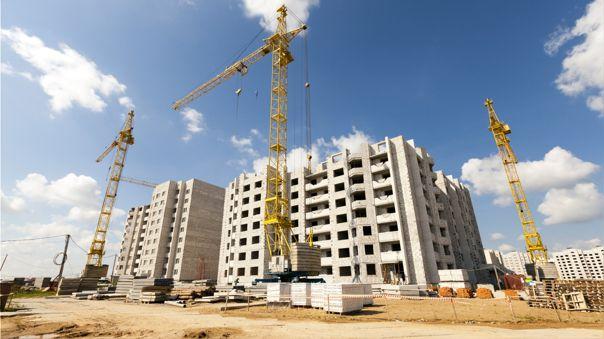 Según Videnza, los pilares de la reactivación económica incluyen la inversión enfocada en los siguientes sectores: infraestructura, minería y vivienda y construcción.