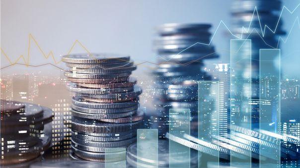 Reactivación económica: ¿En qué sectores se debe enfocar la inversión?