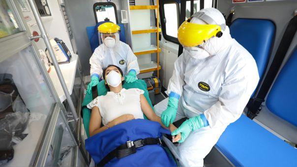 coronavirus-casos-fallecidos-Minsa