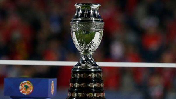 Conmebol responde a FIFPro por acusaciones sobre la Copa América: