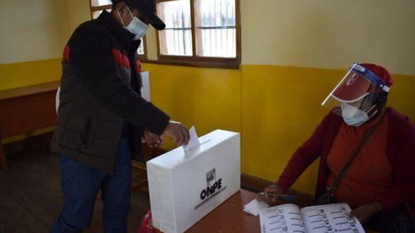 Elecciones 2021: Jurados Electorales Especiales de Sullana y Áncash declaran improcedentes algunos pedidos de nulidad presentados por Fuerza Popular