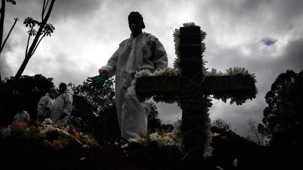 Brasil-coronavirus-muertes-casos