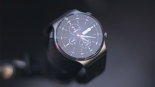 NIUSGEEK pone a prueba al Huawei Watch GT 2 Pro