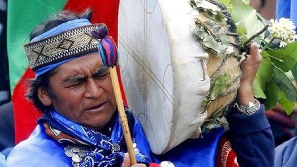 Por primera vez en la historia, los pueblos originarios participarán a partir de julio en la redacción de una nueva Constitución