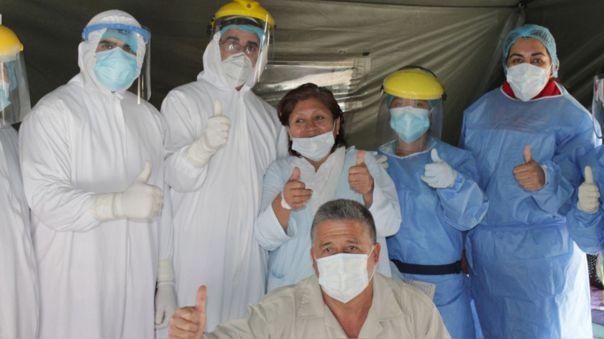 Recuperados-Minsa-covid-19-coronavirus