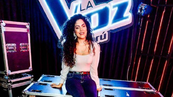 La Voz Perú