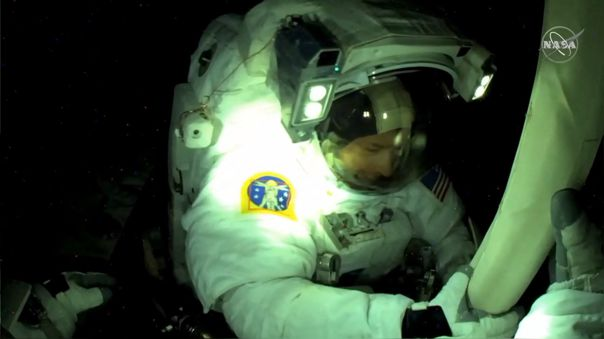 SPACE-US-ISS-SCIENCE