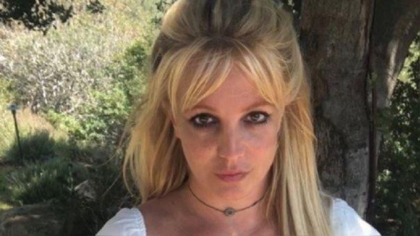 Britney Spears: ¿La cantante volverá a presentarse en un show?