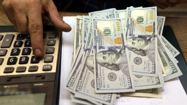 Dólar