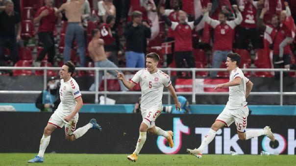 EURO-2020-2021