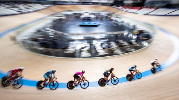 Juegos Olímpicos en Tokio permitirán ingreso de público con aforo limitado.